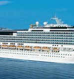 Hot Tips on Packing for your Luxury Cruise